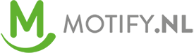 Motify Logo